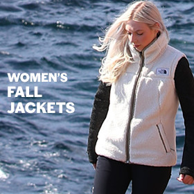 181010-at-acc-4x1-womens-fall-jackets-en