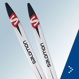 171025-sports-experts-landing-4x1-sports-hiver-ski-fond-salomon