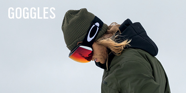 Oakley-SportExperts-WebAssets-2017-Goggles-380x190-FRENCH