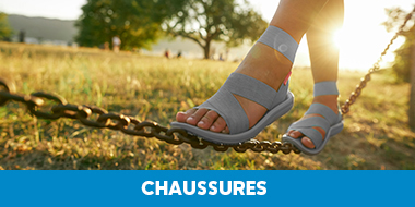 380x190 Chaussures