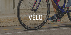 180513-sports-experts-acc-4x1-velo-fr