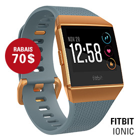 180711-sports-experts-acc-4x1-fitbit-2-fr