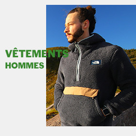 180813-atmosphere-acc-4x1-vetements-hommes-fr