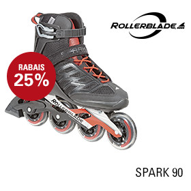 180521-sports-experts-acc-4x1-rollerblade-fr