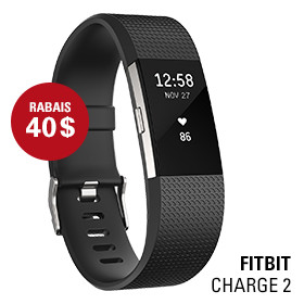 180711-sports-experts-acc-4x1-fitbit-1-fr