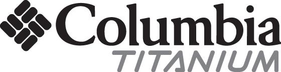 """Képtalálat a következőre: """"columbia titánium  logo"""""""