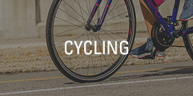 180513-sports-experts-acc-4x1-cycling-en
