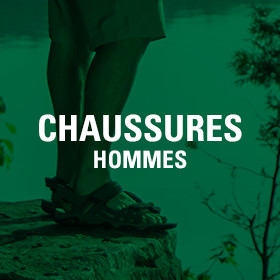 180606-atmosphere-acc-4x1-chaussures-hommes-fr