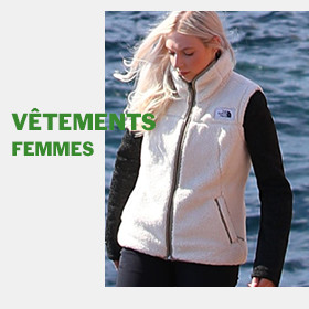 180813-atmosphere-acc-4x1-vetements-femmes-fr