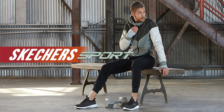 Skechers_FALL18_M_SPORT_WEIGHTS_720x360