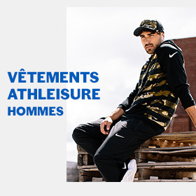 180815-sports-experts-acc-4x1-vetements-athleisure-hommes-fr
