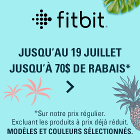 180711-sports-experts-acc-4x1-fitbit-promotion-4-fr