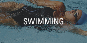 180513-sports-experts-acc-4x1-swimming-en