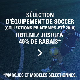 180808-sports-experts-acc-4x1-solde-equipement-soccer-fr