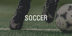 180425-sports-experts-acc-4x1-soccer-fr