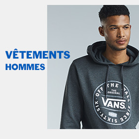 180912-sports-experts-landing-4x1-vetements-hommes-fr