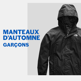 181010-sports-experts-acc-4x1-manteaux-automne-garcons-fr