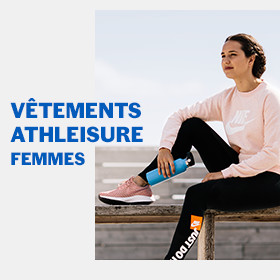 180815-sports-experts-acc-4x1-vetements-athleisure-femmes-fr