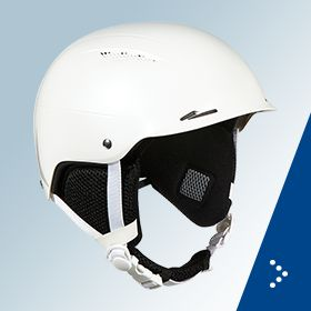 171025-sports-experts-landing-4x1-sports-hiver-casque-atomic