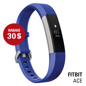 180711-sports-experts-acc-4x1-fitbit-3-fr