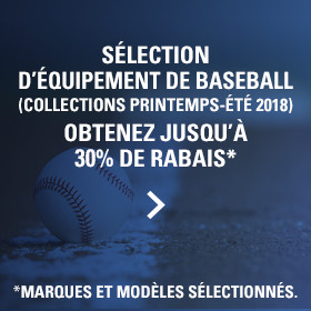 180808-sports-experts-acc-4x1-solde-equipement-baseball-fr