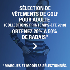 180711-sports-experts-acc-4x1-solde-vetements-golf-fr