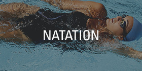 180513-sports-experts-acc-4x1-natation-fr
