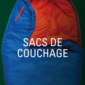 180624-atmosphere-acc-4x1-sac-couchage-fr